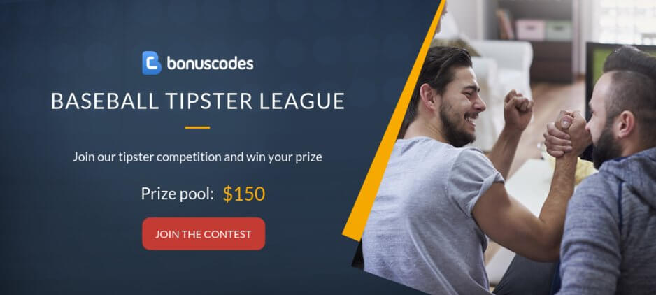 Baseball Tipster League