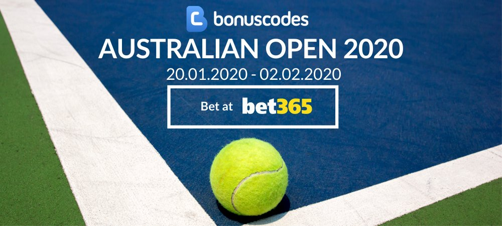 Australian Open 2020 Predictions