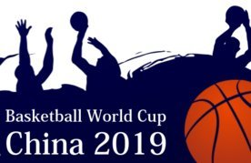 Fiba World Cup Basketball 2019 Betting Odds Predictions