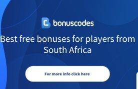 casino bonus no deposit south