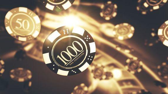Free online roulette game ladbrokes