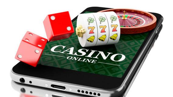 Deutsche Casinos Mit Bonus