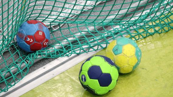 Handball Em 2020 Wettquoten Wetten Wett Tipps Live Stream