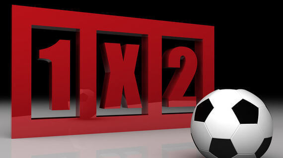 Sure Betting Tips - For Today & Tomorrow - Free - Football