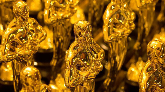 Oscars 2020 Predictions - Betting Tips & Odds - 92nd Academy Awards