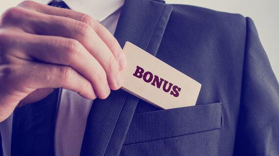 1xbit bonus exclusive promo